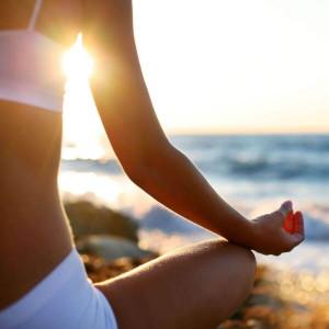 Защита и обновление кожи после солнечных ванн